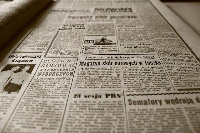 10. Abonament la ziare reviste