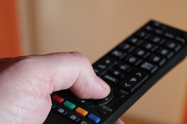 3. Evaluează abonamentul la Tv - Telecomandă TV