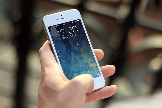 4. Abonamentul la telefonie
