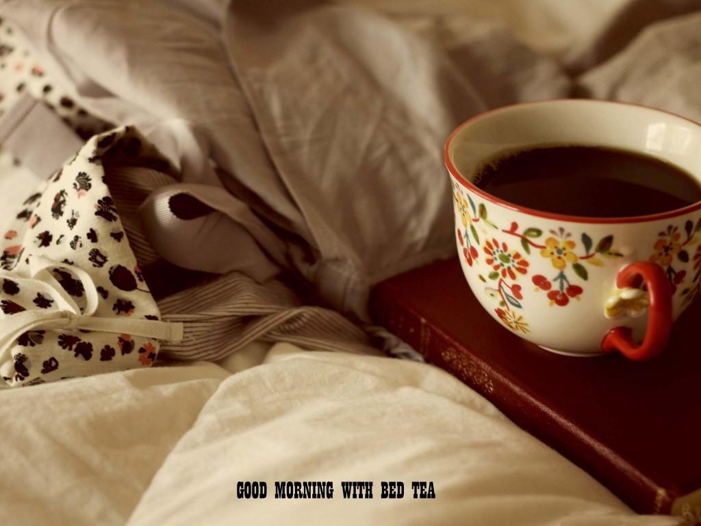 Ceai in pat dimineata Bed-Tea-Good-Morning