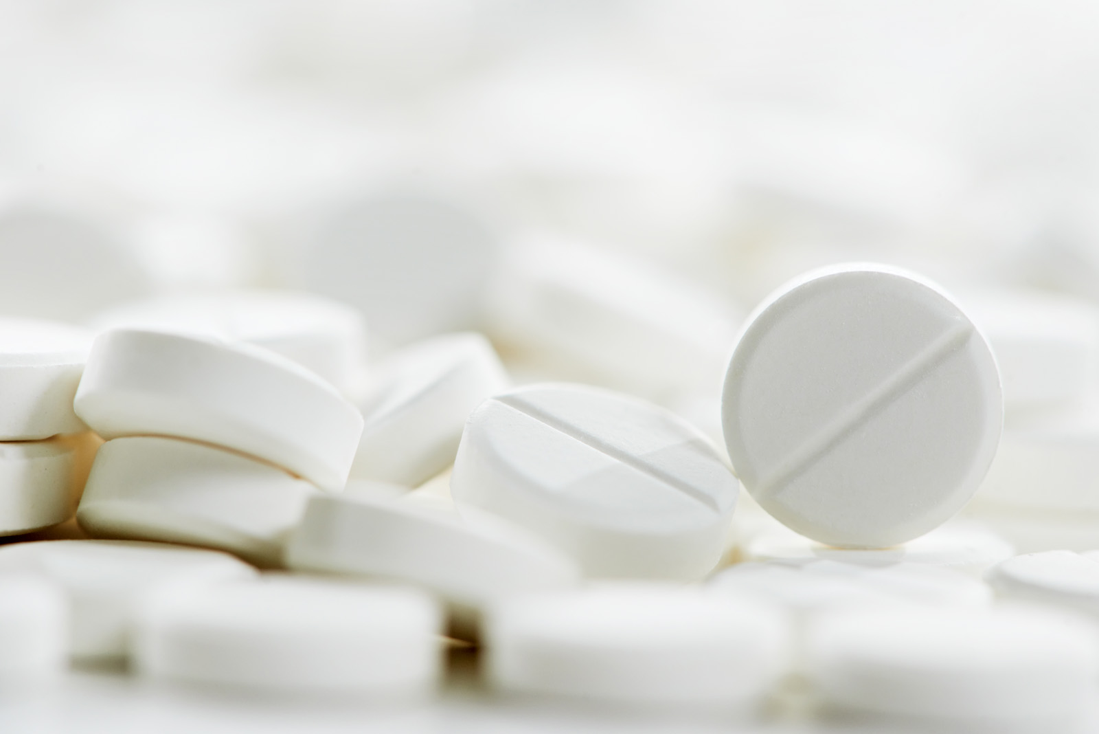 aspirina poza multe pastile