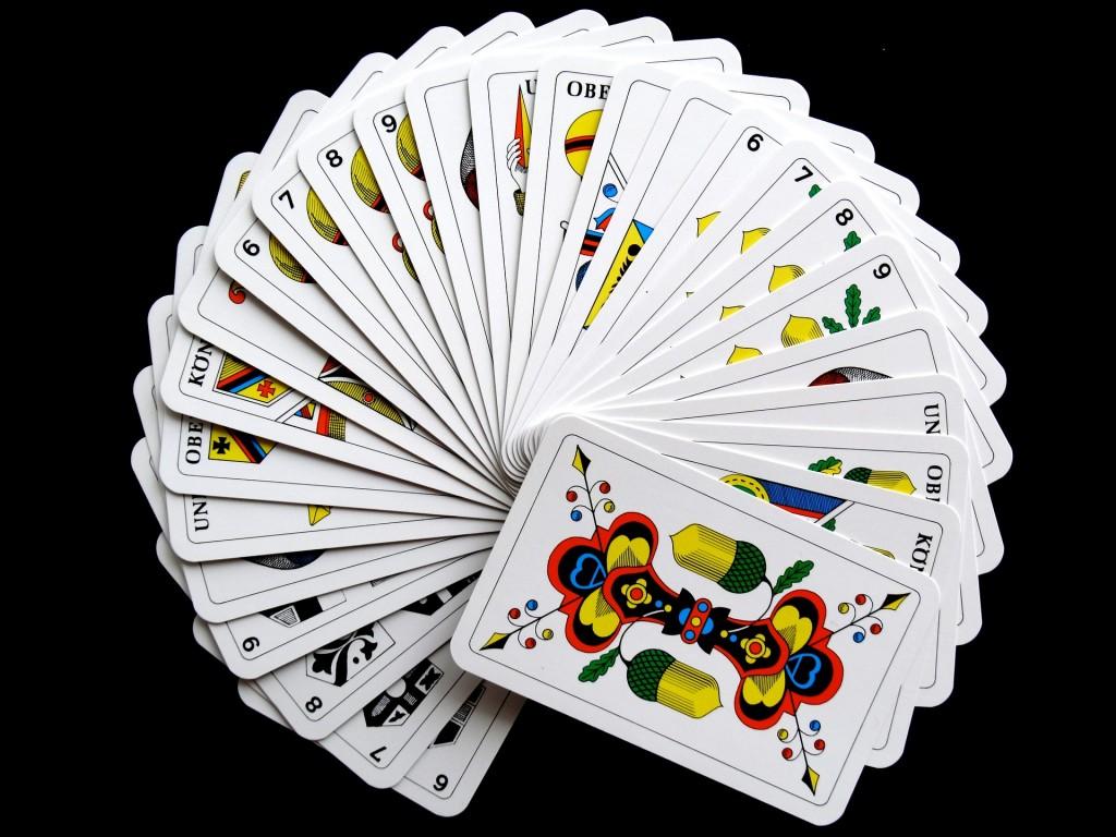 cards-627167_1920