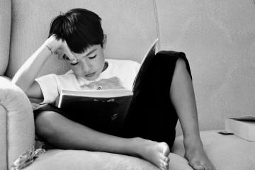 Uite 10 sfaturi care te vor ajuta să beneficiezi la maxim de timpul petrecut învățând.