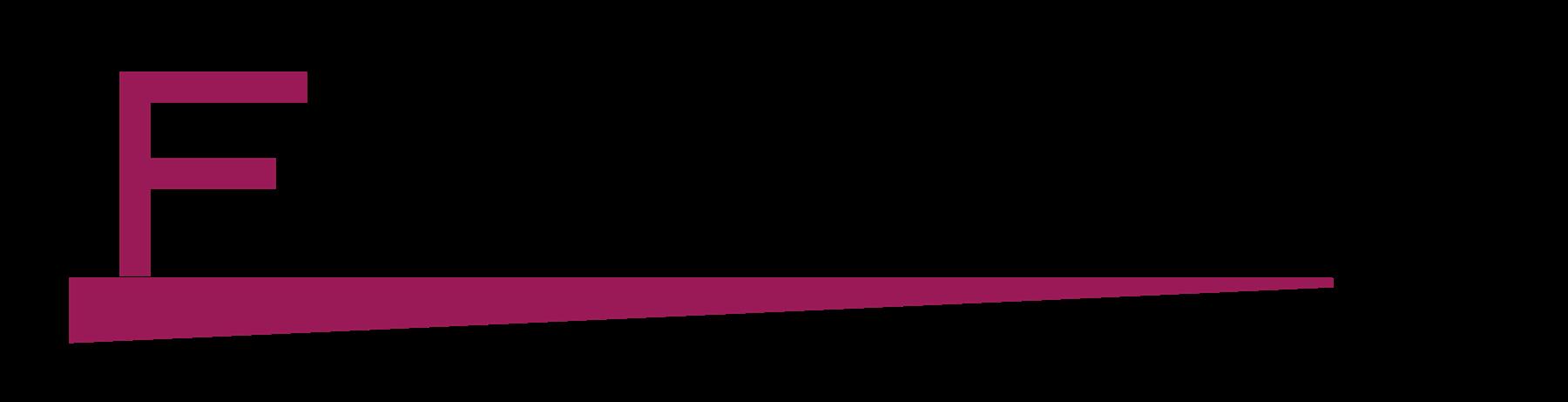 Fainoşag logo