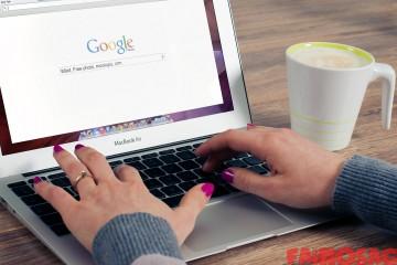 10 lucruri pe care le poți face cu Google.