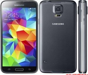 samsung-galaxy-s5-g900f-1